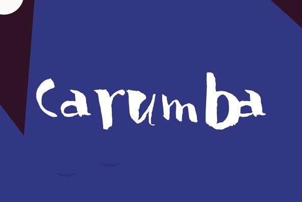 Carumba