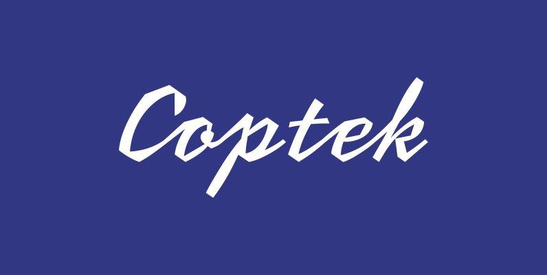 Coptek
