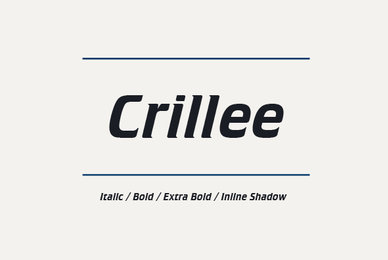 Crillee