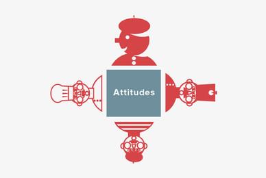 Design Font Attitudes
