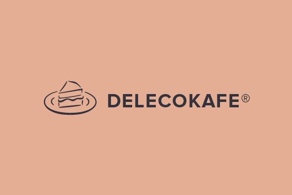 Design Font Delectables