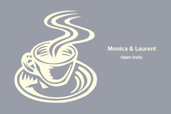 Design Font Organics