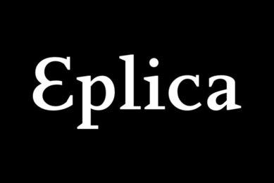 Eplica
