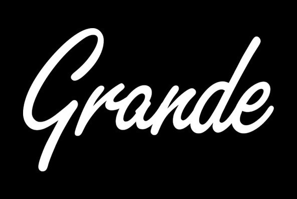 Freestyle Script Font Download - YouTube