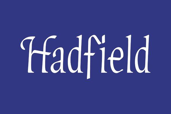 Hadfield