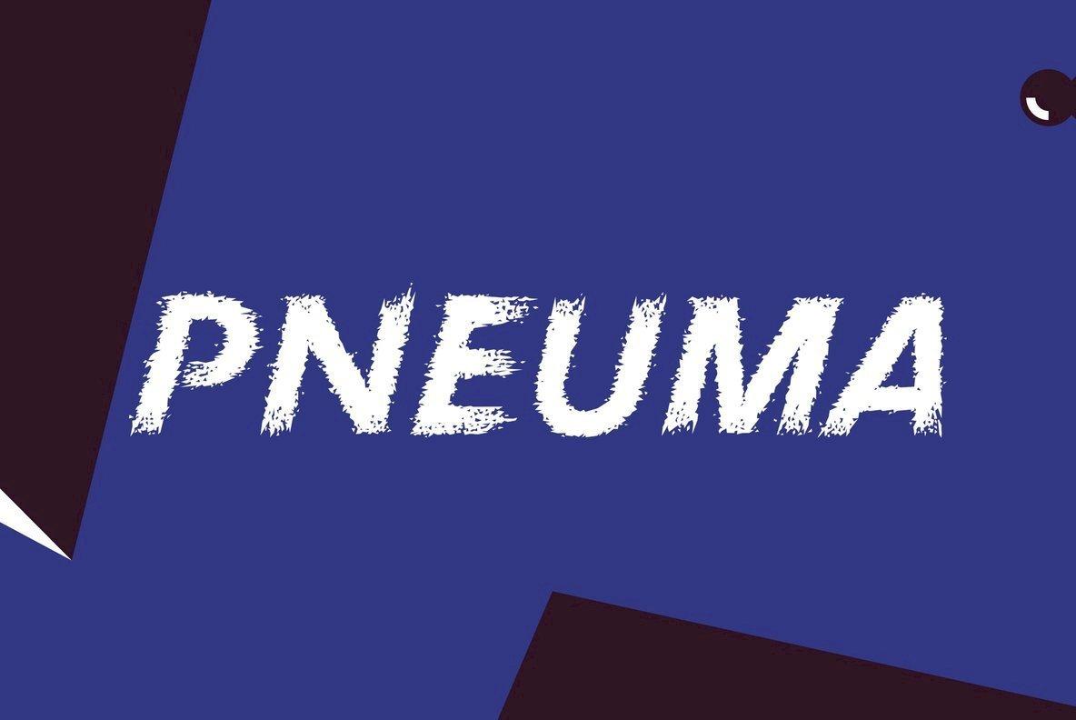 Pneuma