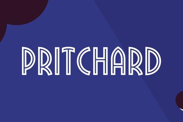 Pritchard