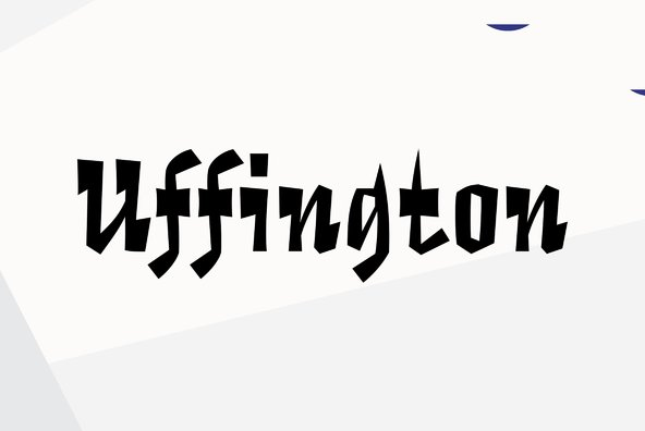 Uffington