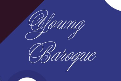 Young Baroque
