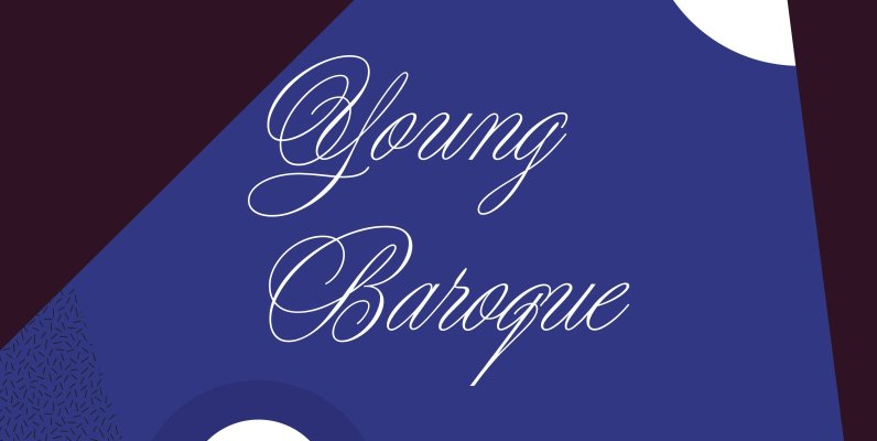 Young Baroque