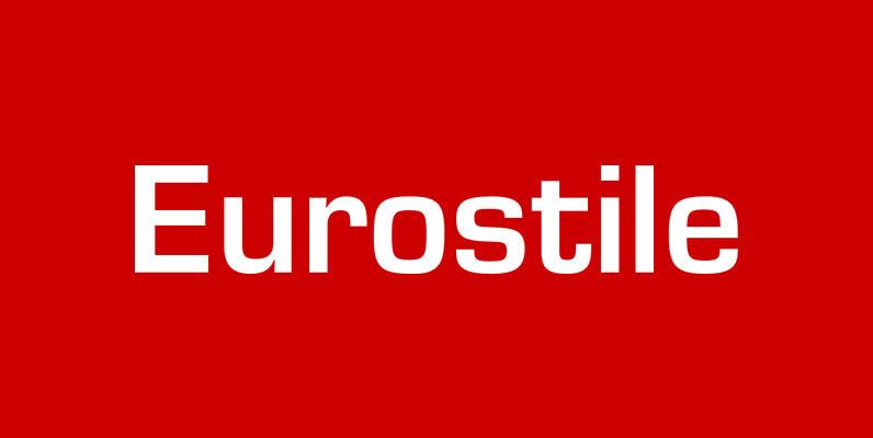 Eurostile