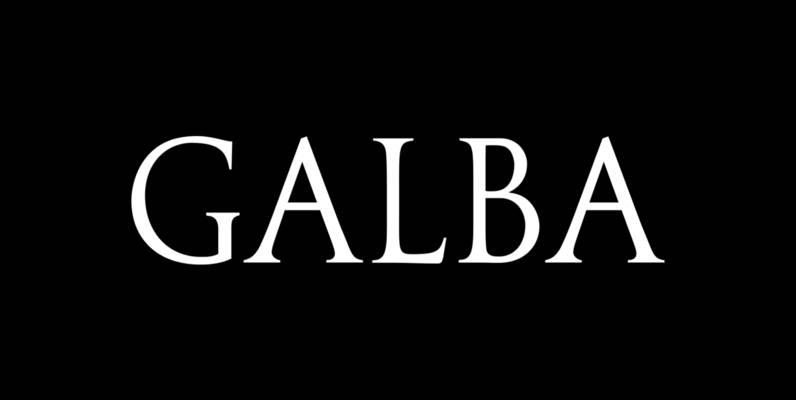Galba