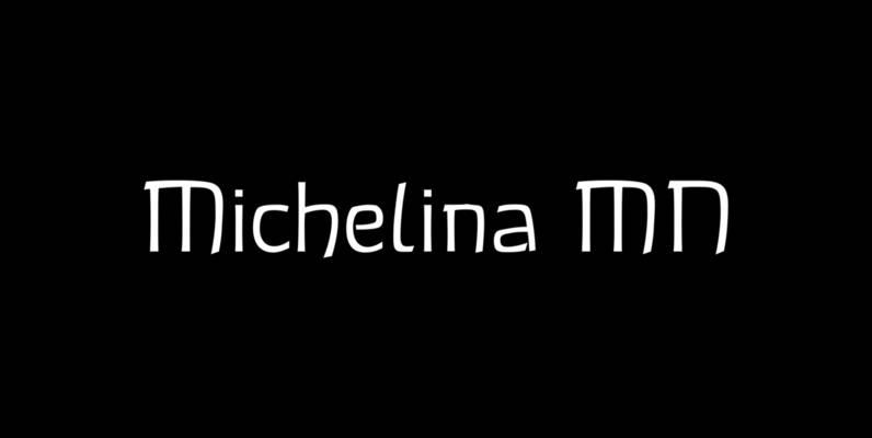 Michellina