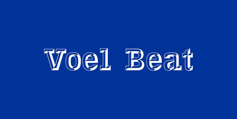 Voel Beat