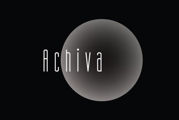 Achiva