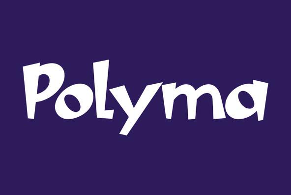 Polyma