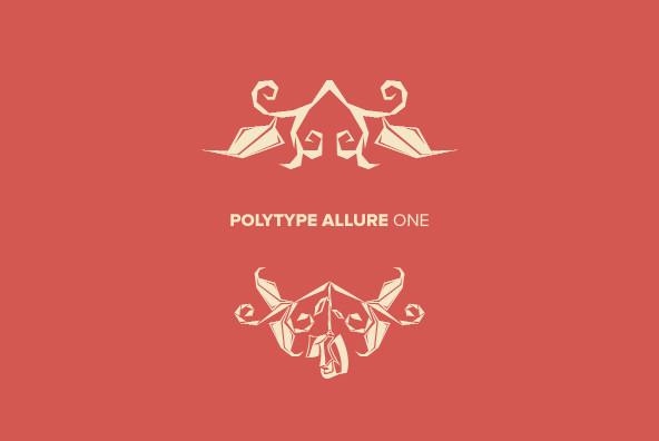 Polytype Allure One