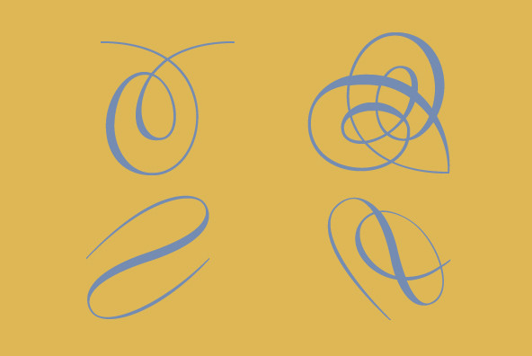 Polytype Artimus II Frames