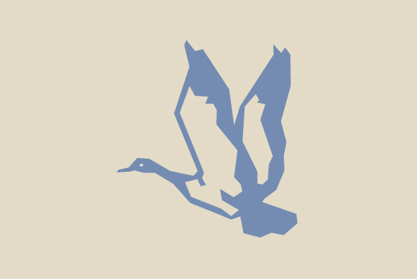 Polytype Birds One