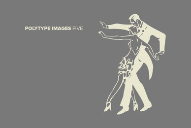 Polytype Images Five