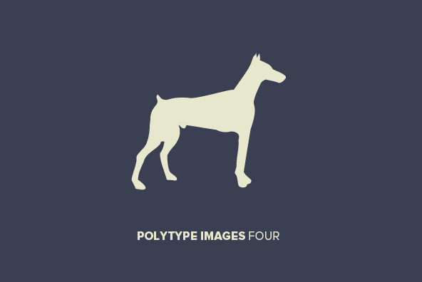 Polytype Images Four