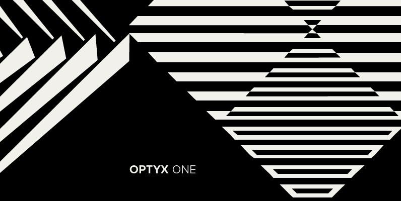 Polytype Optyx One