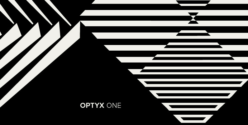 Polytype Optyx One