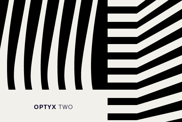 Polytype Optyx Two
