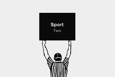 Polytype Sports II