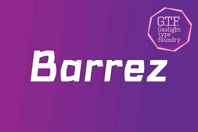 Barrez