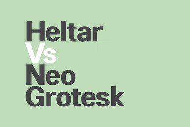 Heltar