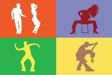 Dancebats