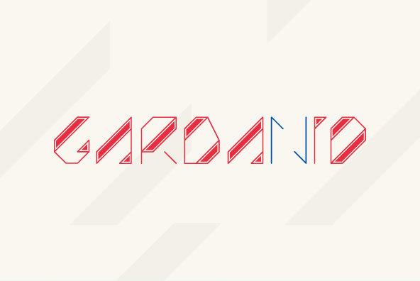 Gardanio