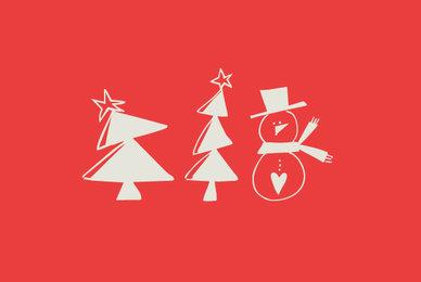 Just Christmas