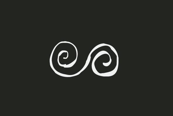 Paisley   Swirl Doodles