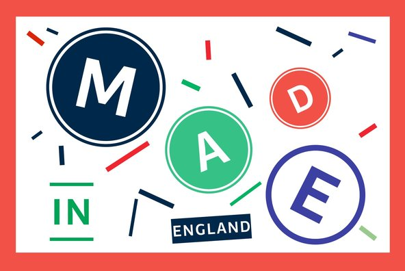 Acta Symbols