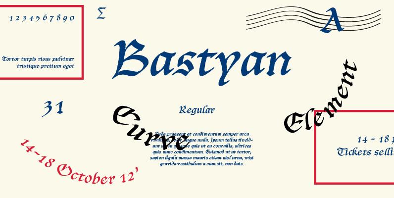 P22 Bastyan Pro