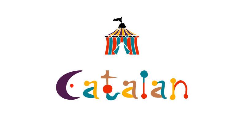 P22 Catalan