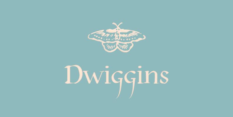 P22 Dwiggins