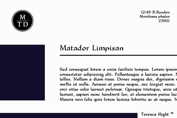 P22 Matador