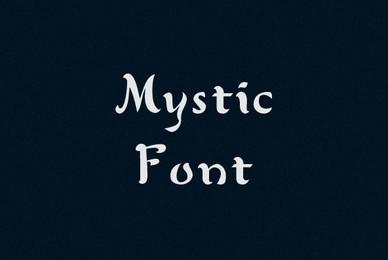 P22 Mystic Pro