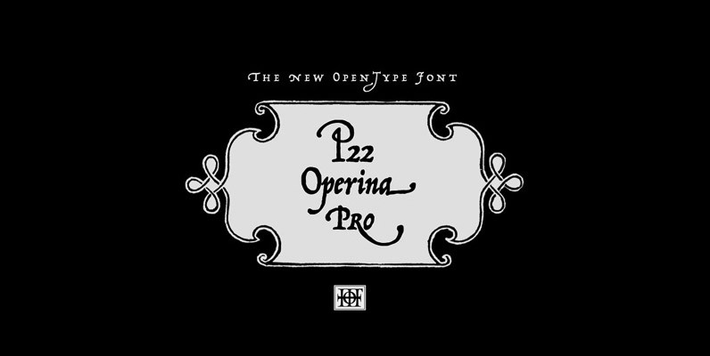 P22 Operina Pro
