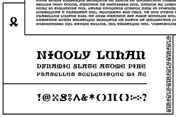 P22 Numismatic