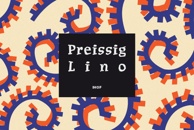 P22 Preissig Lino