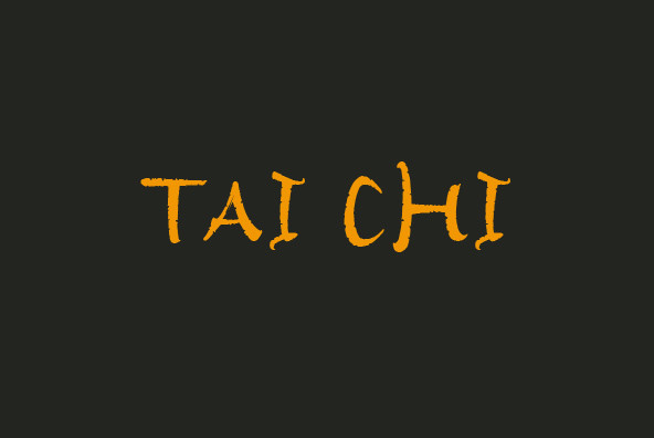 P22 Tai Chi