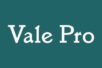 Vale Pro