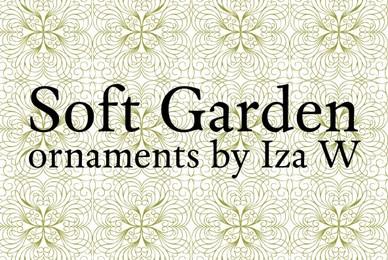 Soft Garden