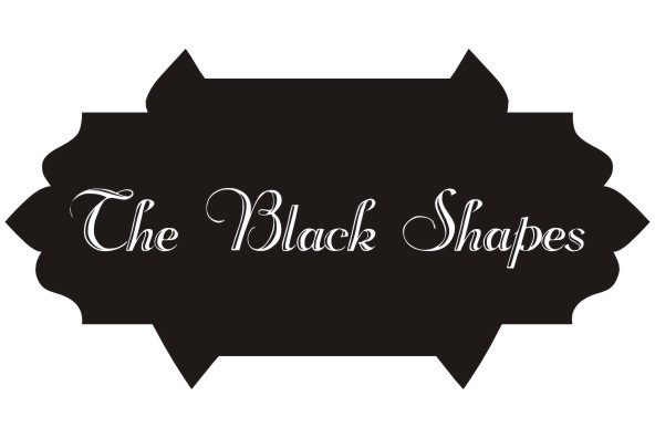 Black Shapes