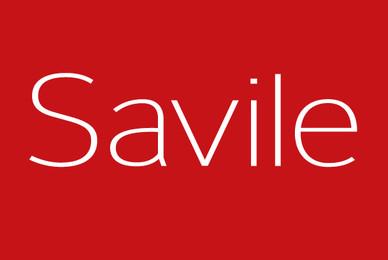 Savile