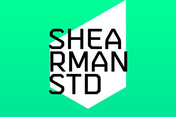 Shearman STD